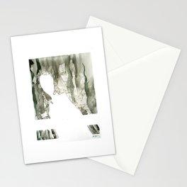 window 1 Stationery Cards
