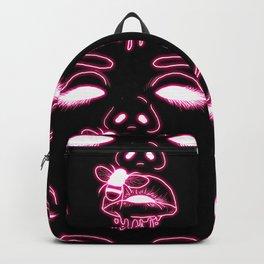 Sickeningly Beautiful Backpack