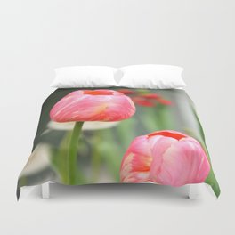 Summer sweet Duvet Cover