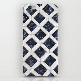 Namako Wall iPhone Skin