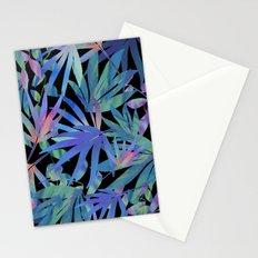 Club tropicana  Stationery Cards