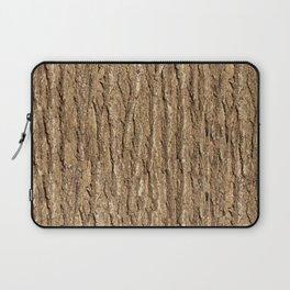 Bark of elm Laptop Sleeve