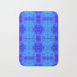Abstract - PBBHs Bath Mat