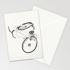 IV. Just Stationery Cards