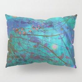 Indifferent Pillow Sham