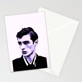 Adrien Stationery Cards