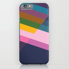 Cacho Shapes LVI Slim Case iPhone 6s