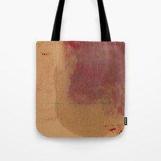 mappale 0003 Tote Bag
