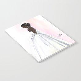 Debutante Notebook