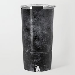 Phase 2 Travel Mug