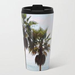 Laguna Palms Travel Mug