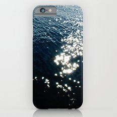 Puget Sound Slim Case iPhone 6s