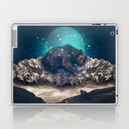 Under the Stars | Ursa Major Laptop & iPad Skin