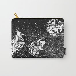 Dillonauts Carry-All Pouch