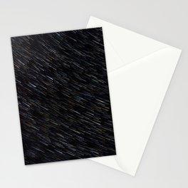 Star Nascar Stationery Cards