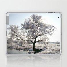 My Special Tree Laptop & iPad Skin