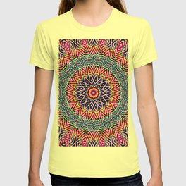 Carnival [1/3] T-shirt