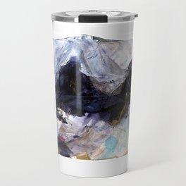 3/5 Travel Mug