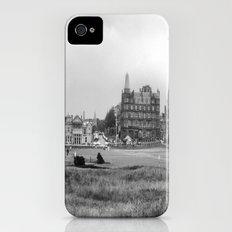 St. Andrews Slim Case iPhone (4, 4s)