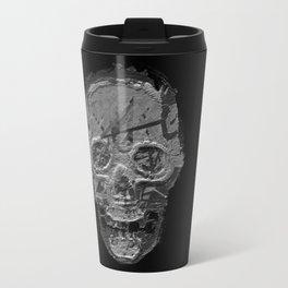 Duct Deth Travel Mug