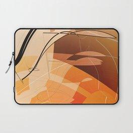 10419 Laptop Sleeve