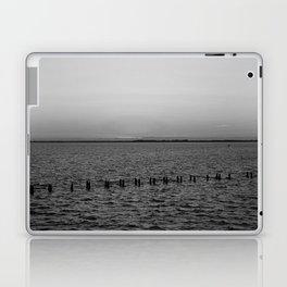 A Beautiful Heist Laptop & iPad Skin