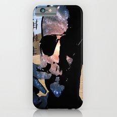H.S.T. iPhone 6s Slim Case
