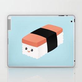 Spam Musubi Laptop & iPad Skin