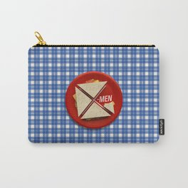 X-MEN craft service Carry-All Pouch