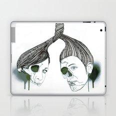 Unity Laptop & iPad Skin