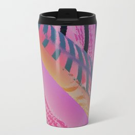 Daily Design 63 - Summer Plans Travel Mug