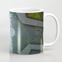 Shadow Of The Colossus Coffee Mug