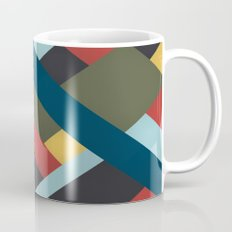 Abstrakt Adventure Mug
