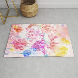 Lucid Dream Rug