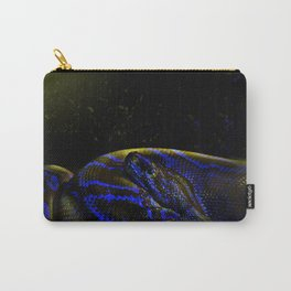Kaa Carry-All Pouch