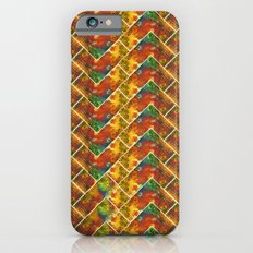 Check Mate Slim Case iPhone 6s