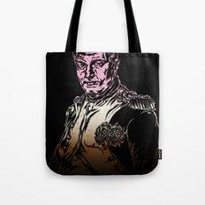 Neopoléon Tote Bag