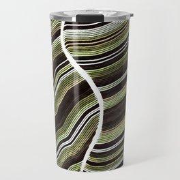 dp 1 2 colorfall Travel Mug