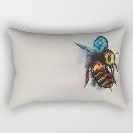 Abeille Rectangular Pillow