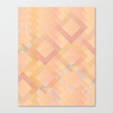 MOF A2 Canvas Print