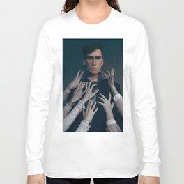samsara 3 Long Sleeve T-shirt