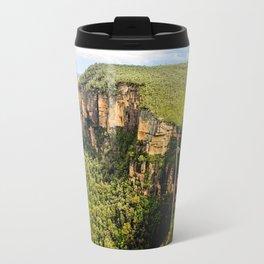 Govett's Leap- Blue Mountains Travel Mug