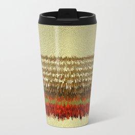 COLOR 35 Travel Mug