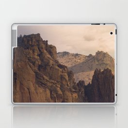 Basalt Laptop & iPad Skin