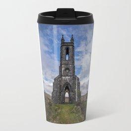 Dunlewy Travel Mug