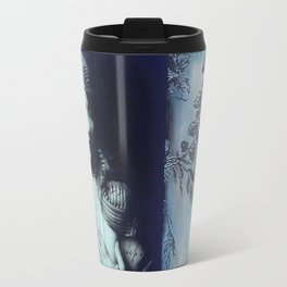 Just After Midnight Travel Mug