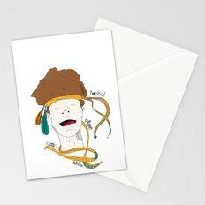 Vive Stationery Cards