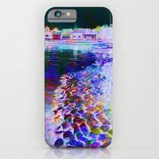Candy Land Slim Case iPhone 6s