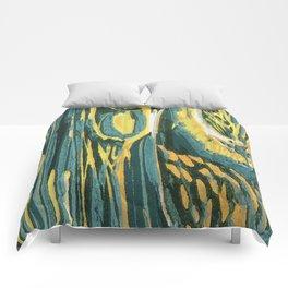 Mala Comforters