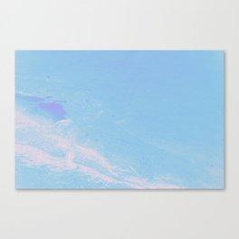 905 Canvas Print